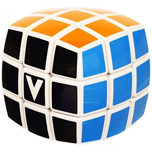 V-Cube - Puzzle 3 x 3 (Compudid 034)