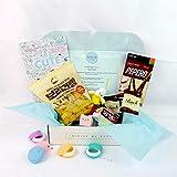Inspire Me Korea Taster Box [END of Year Sale]