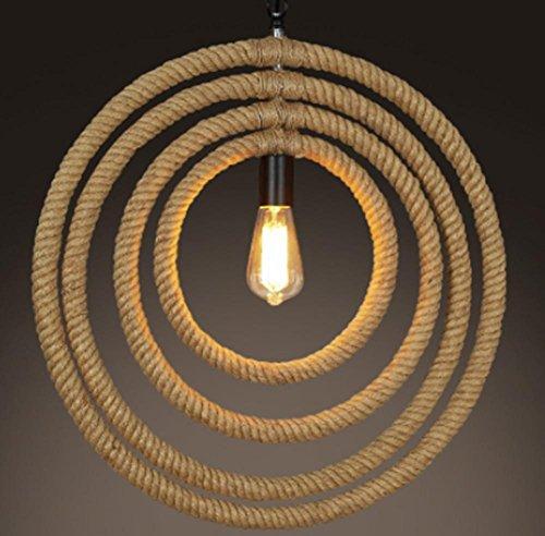 bjvb-straw-giunco-canapa-lampadario-corda-retro-personalizzato-i-creativi-ristorante-soggiorno-illum