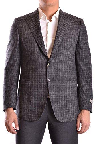 canali-mens-mcbi363001o-grey-wool-blazer