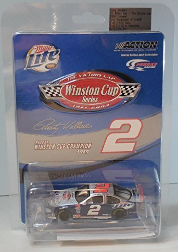2003-rusty-wallace-2-dodge-miller-lite-victory-lap-winston-cup-champion-logo-special-edition-1-64th-