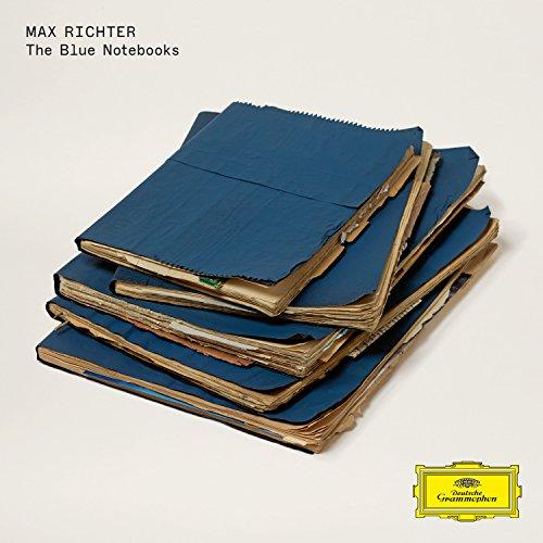 The Blue Notebooks-15 Years [Vinyl LP] (Vinyl 15)