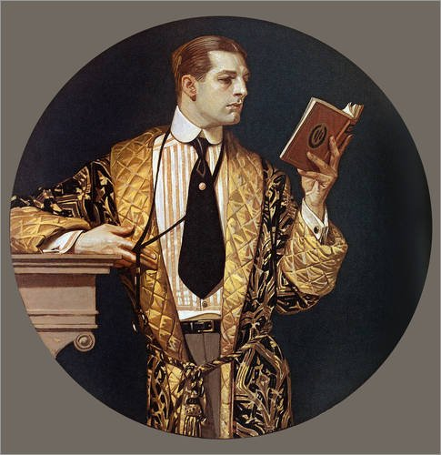 wood-print-100-x-100-cm-mens-fashion-1916-by-joseph-christian-leyendecker-granger-collection