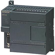 PLC SIEMENS S7-200 6ES7211-0BA23-0XB0