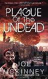 The Plague of the Undead (Deadlands)