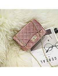 8d82d18471d7e Suchergebnis auf Amazon.de für  Rosa - Shopper   Damenhandtaschen ...