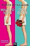 Macho Man / Der Boss (KiWi)