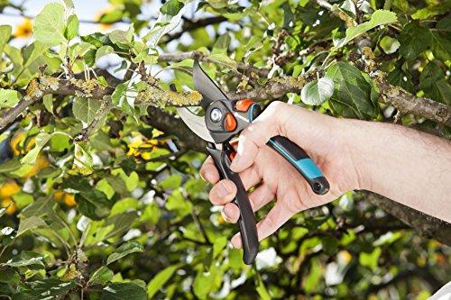 gardena-gartenschere-b-s-xl-pflanzenschonende-baumschere-mit-bypass-schneide-fuer-aeste-und-zweige-max-schneid-durchmesser-24-mm-stufenlose-griffoeffnung-8905-20-2