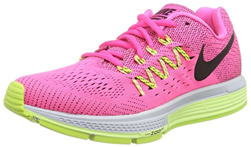 Nike Air Zoom Vomero 10, Chaussures de Course Femmes
