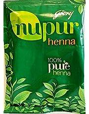 Godrej Nupur Henna, 400 g