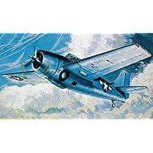 Micro Wings F4F - 4 Wildcat 1 : 144