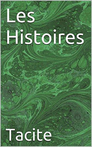 Lire un Les Histoires epub pdf