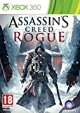 Cheapest Assassin's Creed Rogue on Xbox 360