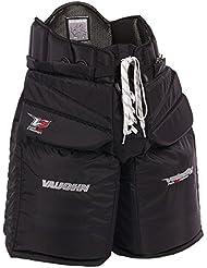 Vaughn Velocity XR Pro Carbon Pant Men
