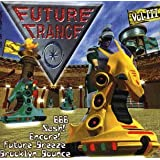 Future Trance 3