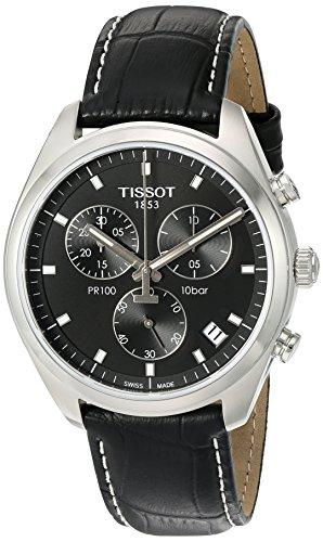 Reloj T1014171605100