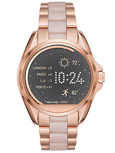 Michael-Kors-Womens-Connected-Watch-MKT5013