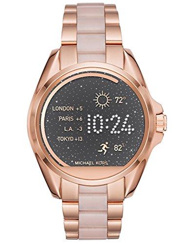 Reloj Michael Kors para Mujer MKT5013