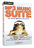 MP3 Music Suite Bild