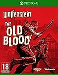Wolfenstein: The Old Blood [Im...