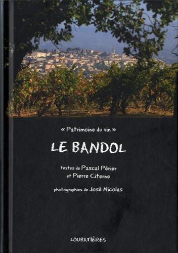 Le Bandol