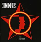 Communards: The Collection