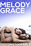 Unstoppable (A Beachwood Bay Love Story Book 9) (English Edition)