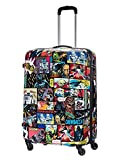 American Tourister - Star Wars Legends Spinner M