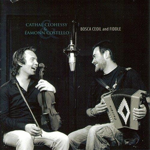 bosca-ceoil-fiddle-feat-rodney-lancashire
