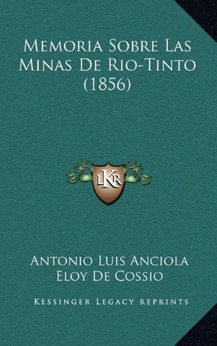 memoria-sobre-las-minas-de-rio-tinto-1856