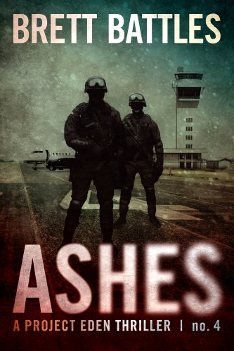ashes-a-project-eden-thriller-book-4