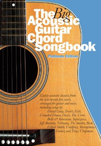 the-big-acoustic-guitar-chord-songbook-platinum-edition-lyrics-chords
