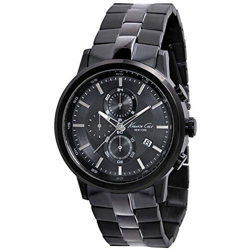 kenneth-cole-orologio-da-uomo-kc9226