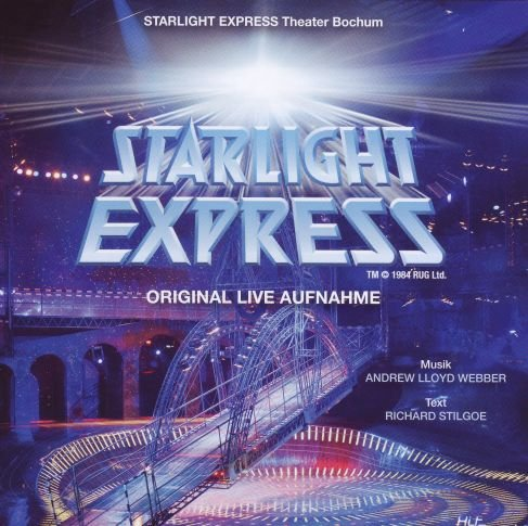 starlight-express-original-jubilumsausgabe-bochum-2013