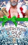 L'héritier de Noël 3 par Fournier
