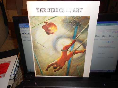 Ringling Circus Museum (The Circus in Art)