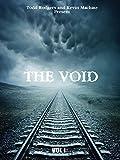 The Void [OV]