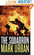 The Squadron (Kindle Single)