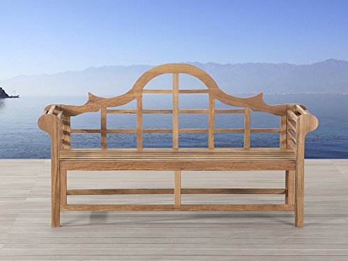 Panchine Da Giardino In Legno : Panchina da giardino legno 180 lascuolaversoexpo