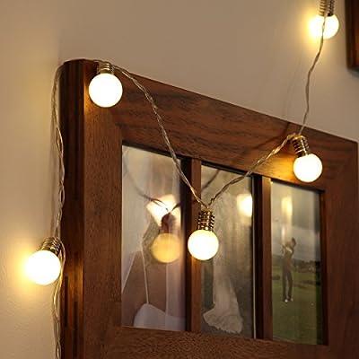 Ldf-dc-5568 von Festive Lights auf Lampenhans.de