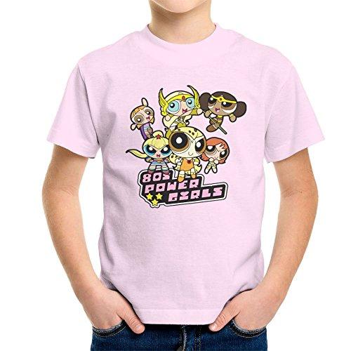 eighties-power-girls-powerpuff-kids-t-shirt