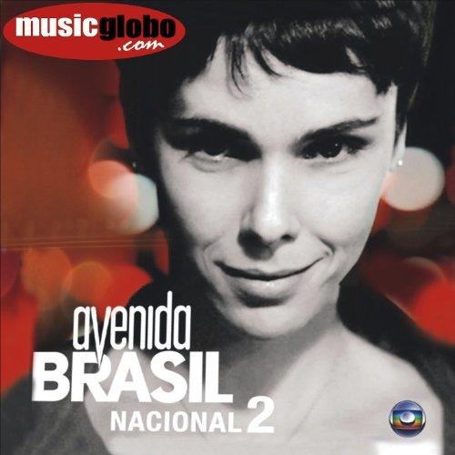 Avenida Brasil - Nacional 2