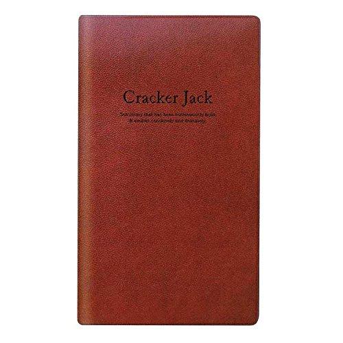cracker-jack-portaetil-libro-de-programacioen-2017-de-diciembre-de-2016-iniciar-semanal-rojo-slw1-23
