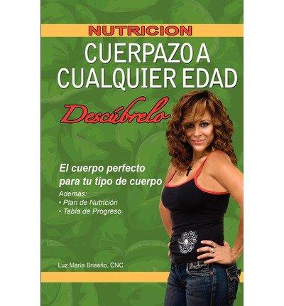 Comprar Libros De Luz Maria Briseno Comprar Librosnet