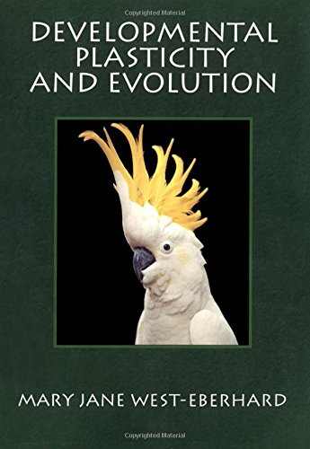 Developmental Plasticity and Evolution