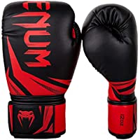 Venum Challenger 3.0 Boxhandschuhe