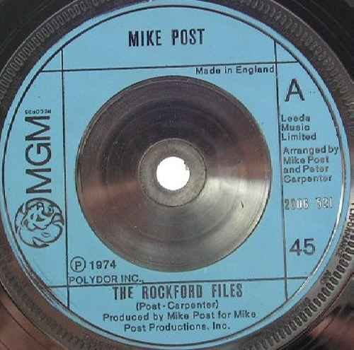the-rockford-files-mike-post-7-45