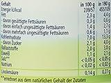 Hipp Pastinaken mit Kartoffeln - Bio, 190 g