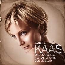 Best Of: Mademoiselle N'a Pas Chante Que Le Blues by Artic Records