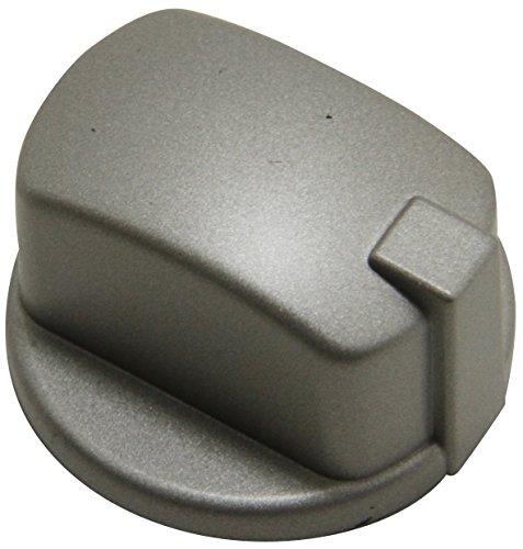 hotpoint-c00284958-backofen-und-herdzubehr-knpfe-und-schalter-kochfeld-original-ersatzdrehknopf-fr-i